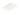 Fiberputsduk grov - 2pack