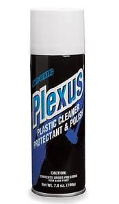Plexus plast- polish & underhåll 7.0oz 198g