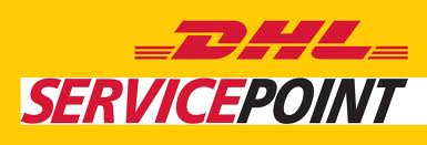 dhl-servicepoint