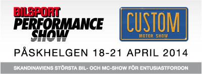 Soyafilm.se-staller-ut-pa-Bilsport-Performance-Custom-Motor-Show-pa-Elmia-massan-i-Jonkoping