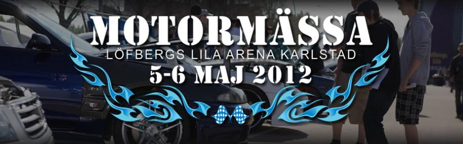 motormassan-karlstad-2012
