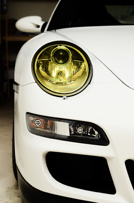 soyashield-stralkastarfilm-stenskottsfilm-headlight-protection-film-porsche-gt3-911-997-996-01